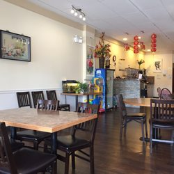 Photo Of Wok Inn Restaurant