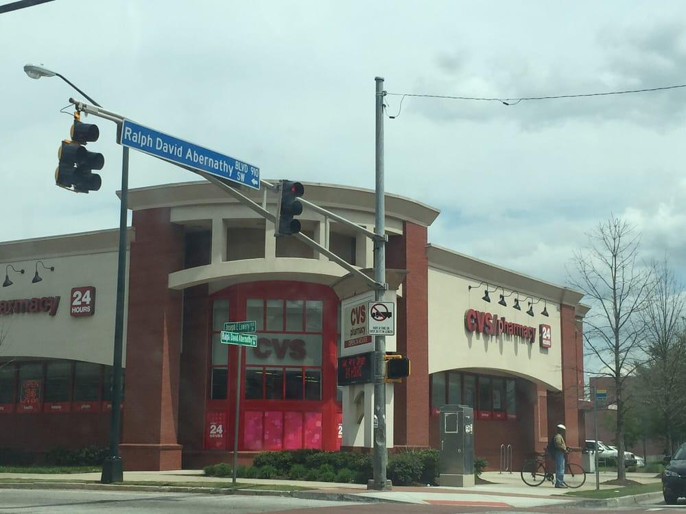 cvs pharmacy - 20 reviews - drugstores