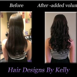 Hair designs by kelly 27 photos hair extensions 1714 w photo of hair designs by kelly gilbert az united states added extensions pmusecretfo Gallery
