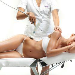 parlor Adult in massage muncie