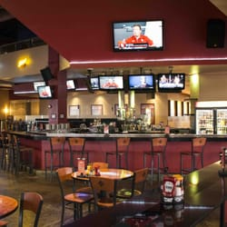 Starting Gate Bar Grill Sports Bars 3901 W Millen Dr Hobbs