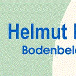 Bodenbeläge Oldenburg helmut hadtstein bodenbeläge fußbodenbeläge frieslandstr 8