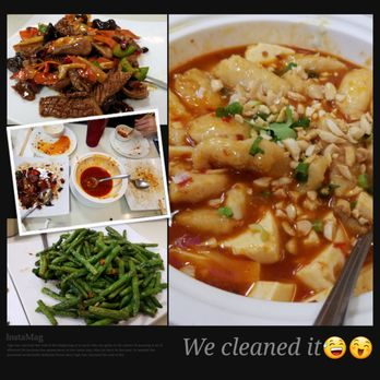 Chinese Food Sorrento Bc