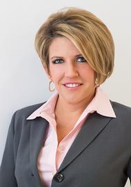 Haley Ritchey, DDS: 1 Caliente Rd, Santa Fe, NM