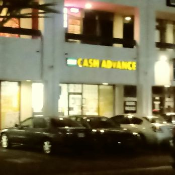 Can you get a payday loan with really bad credit photo 5