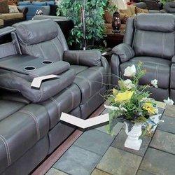 Photo Of Mission Furniture Homecenter   Ontario, CA, United States