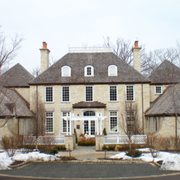 ... Photo Of Cedar Roofing Company   Lake Forest, IL, United States ...
