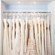 Gown Boutique Of Charleston 22 Reviews Bridal 664 A Long Point