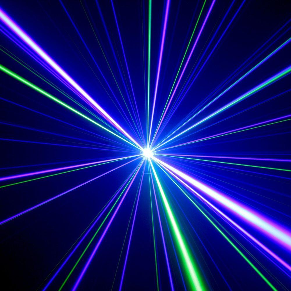 KMW Sound And Lights: 2100 E Spruce, Algona, IA