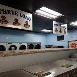 dirty bird laundry 17 photos laundry services 2418 n fruit ave