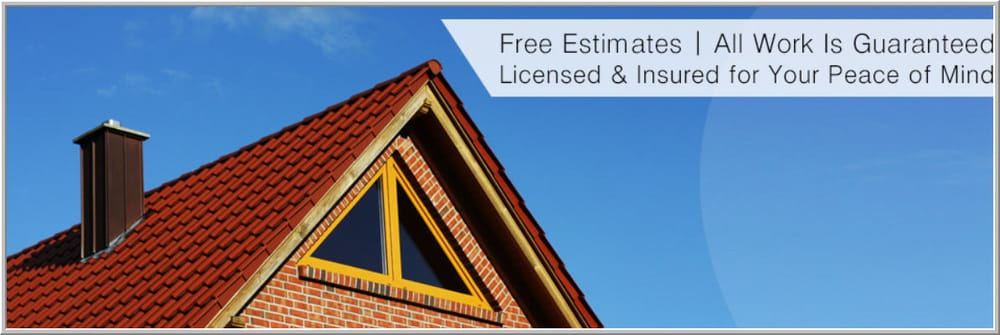 Eddie Harbolt Roofing & Remodeling: 613 E 6th St, Cameron, MO