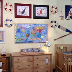Photo Of Baby Furniture Plus Kids Columbia Sc United States