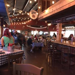 Cajun Restaurants Port Arthur Tx