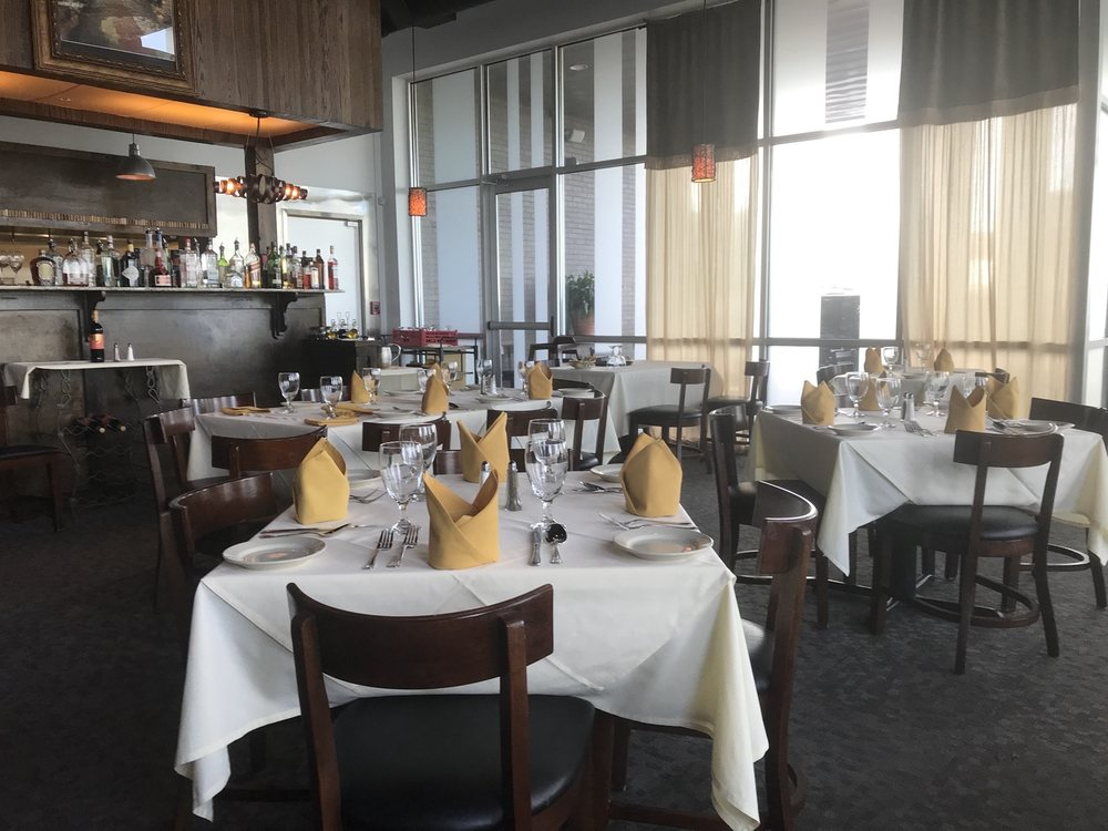Capriccio Italian Restaurant 57 Photos 56 Reviews