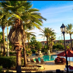 Regal Palms Resort Spa 230 Photos 98 Reviews Resorts 2700