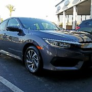 Nice 2016 Honda Photo Of Penske Honda Ontario   Ontario, CA, United States.