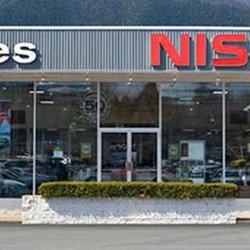 Moses Nissan Of Huntington Request A Quote Car Dealers 5200 Us
