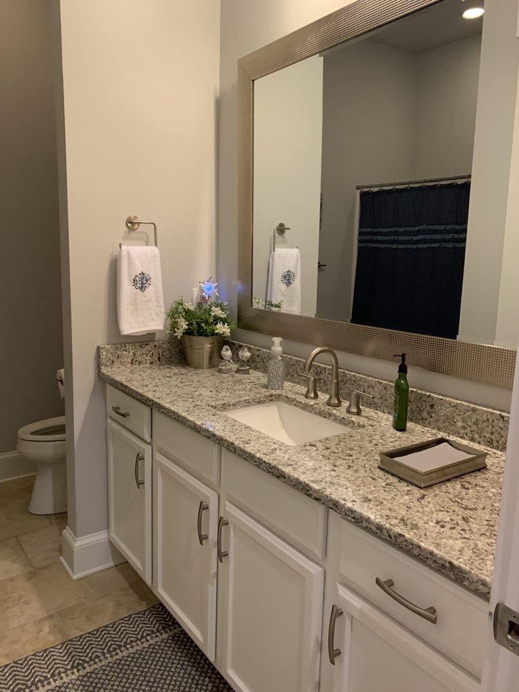 Pristine Clean: 1680 Hiram Douglasville Hwy, Hiram, GA