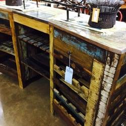 Ordinaire Photo Of Tres Amigos Furniture U0026 Accessories   Tucson, AZ, United States ...