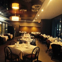 Tony Chan S Water Club Order Food Online 188 Photos 173 Restaurants Near Verizon Center In Washington