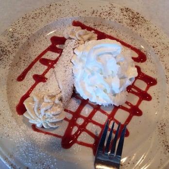 Cafe Rustica  Valley Rd Basking Ridge Nj