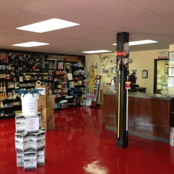 southwestern paint paint stores 919 n swan rd tucson