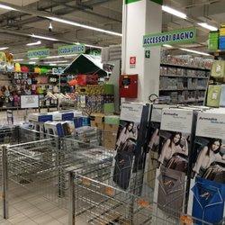 happy casa store elettrodomestici centro le ginestre