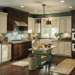 High Quality Photo Of Gerhardu0027s Kitchen U0026 Bath Store   Dubuque, IA, United States