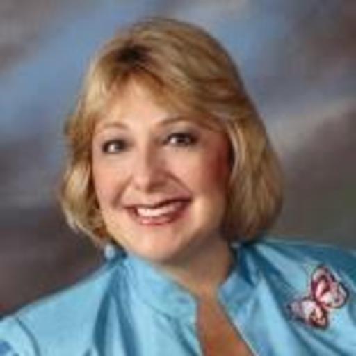 Highlands Mortgage: Linda Mister