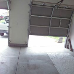 Photo Of Fresno Madera Garage Door Repair Experts   Clovis, CA, United  States