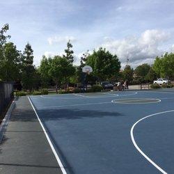 San Ramon Sports Park with Tiffany Roberts Field - 18 Photos