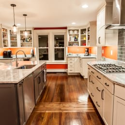Amazing Photo Of Ou0027Hanlon Kitchens   York, PA, United States. Splendid Spaces