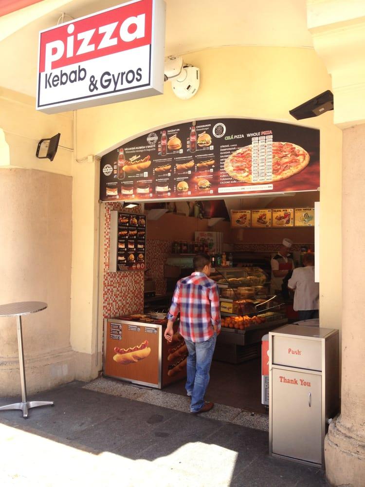 Deals pizza express 2 4 1