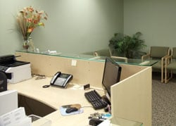 Audiology Concepts: 14050 Nicollet Ave S, Burnsville, MN
