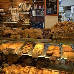 La Couleur des Blés   36 Photos & 21 Reviews   Bakeries   6 rue