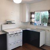 Photo Of Mjlarrabee Ikea Cabinet Installer   Burbank, CA, United States.  Adding Doors