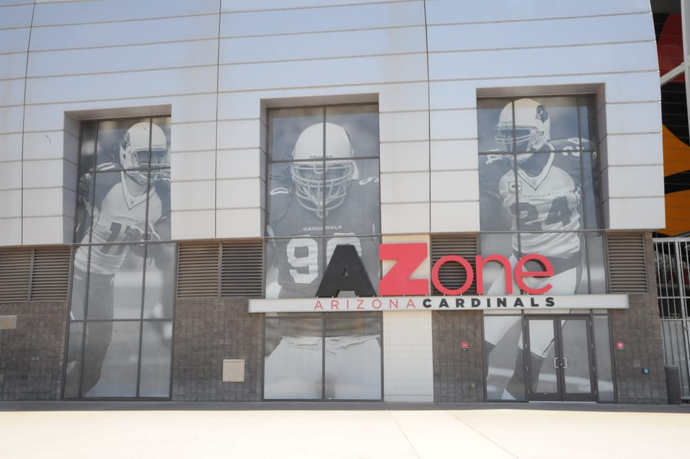 AZone Team Store