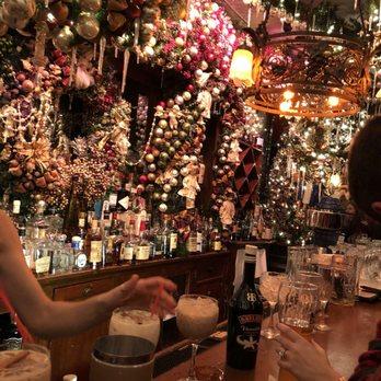 Rolf S Bar Restaurant 756 Photos 670 Reviews
