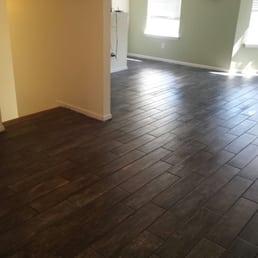 Photo Of Floors U0027N More   Greensboro, NC, United States. Here Is