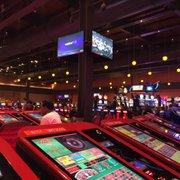 Sands Casino Bethlehem Pa Phone Number