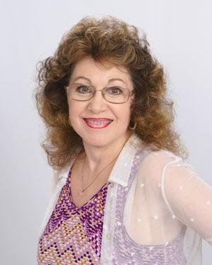 Rev Lynn DeLellis: 1991 Sky Dr, Clearwater, FL