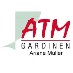 ATM Gardinen   Shades & Blinds   Marktallee 56, Münster, Nordrhein