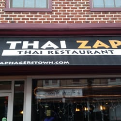 Zap Thai 86