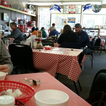 Photo Of 2 Sister S Diner New Albany Ms United States Saay Morning
