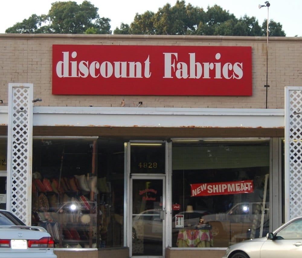 discount fabrics closed fabric stores 4828 summer ave berclair memphis tn phone. Black Bedroom Furniture Sets. Home Design Ideas
