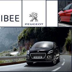 Werribee Peugeot - Car Dealers - 22 Morris Road, Hoppers Crossing ...