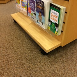 Barnes Noble 18 Photos 23 Reviews Bookstores 911