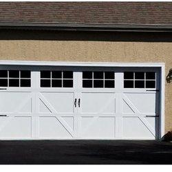 Photo Of The Garage Door Guy   Las Vegas, NV, United States