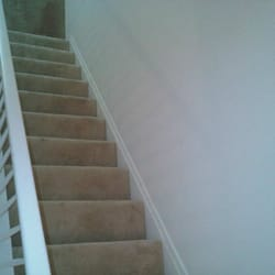 Carpet Cleaning NYC - 58 Photos & 95 Reviews - Carpet Cleaning - 829 ...