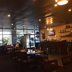 Photo Of New China Visalia Ca United States Dining Area
